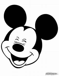 mickey mouse coloring pages 12 disney coloring book