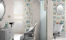 badezimmer tapeten badezimmer tapete atbaldwin