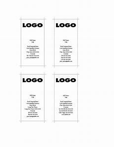 8 5 x 11 business card template indesign indesign templates free indesignsecrets indesignsecrets
