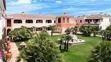 i giardini di i giardini di cala ginepro resort cala ginepro hotels