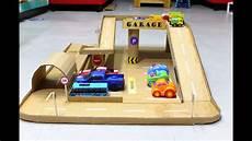 Garage For Car Garage Garage For Childrens Diy