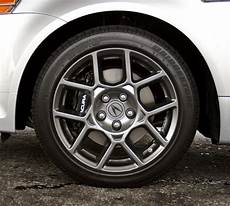 acura tl type s wheel will fit club rsx message board