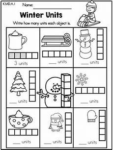 winter worksheets for kindergarten 19961 winter activities bundle kindergarten by united teaching tpt