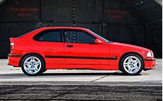 1996 bmw m3 compact wallpapers and hd images car pixel