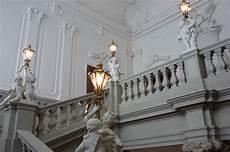 Treppe Auf Englisch - datei englische treppe jpg