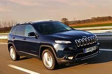 Jeep Neu 2019 Preise Technische Daten Alle Infos