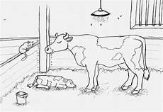 Ausmalbilder Vom Bauernhof Neu Bauernhof Ausmalbilder Zum Ausdrucken Top Kostenlos
