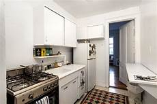 Kitchen Designs York by In A Tiny Kitchen Room For Lots Of Ideas The