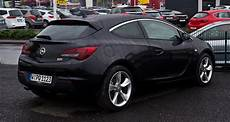 file opel astra gtc 1 6 turbo innovation j heckansicht