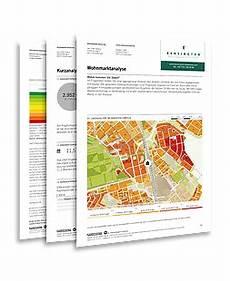 lebenslanges wohnrecht berechnen immobilienverrentung bodensee berechnung immobilienrente