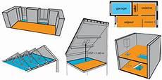 Calculer La Surface De Plancher Aide Au Calcul Exemple