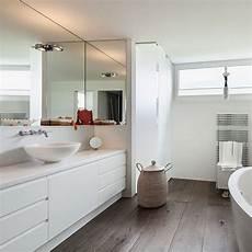 Badezimmer Verschönern Dekoration - badezimmerm 246 bel immonet