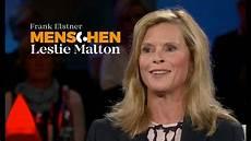 Rett Syndrom Der Schwester Ist Sehr Selten Leslie Malton