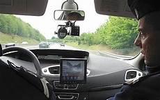 nouveaux radars le cauchemar des chauffards automobile
