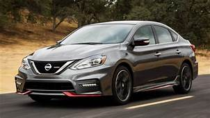 2019 Nissan Sentra Deals Prices Incentives & Leases