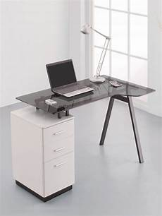 home office furniture cleveland ohio stylish home office desk cleveland 4 aw23377 gy by