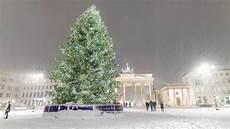 wei 223 e weihnachten 2018 so sehen die aktuellen schnee