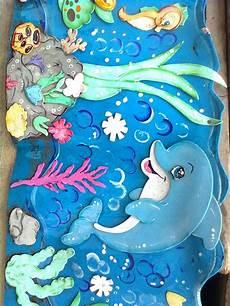 mar delf 205 n fomi pinterest foam crafts punch art and paper piecing