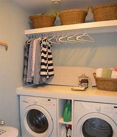 6 best paint color for small laundry room decolover net