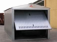 box per auto prefabbricati box auto prefabbricato in lamiera zincata componibile a