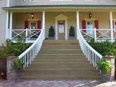 floor plans for hgtv dream home 2007 hgtv dream home 2008 1997 hgtv