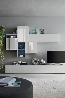 soggiorno componibile seta sa1560 mobile soggiorno moderno componibile l 299 4