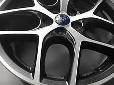 ford focus escape 17 inch original rims sold tirehaus