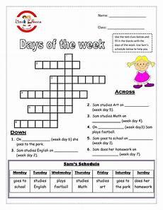image result for free esl printable worksheets grade 4