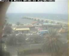 marina di massa web marina di massa in diretta e hotel marina di massa