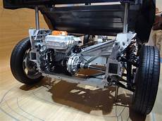 bmw i3 motor 2014 bmw i3 electric car why california set range