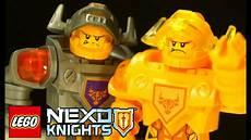 Nexo Knights Malvorlagen Vk Lego Nexo Knights 2016 аксель абсолютная сила игра и