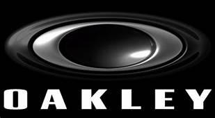 11 Best Images About Oakley Logos On Pinterest  Shops