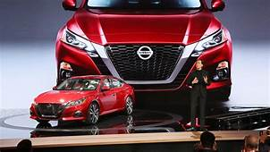 Nuevo Nissan Sentra 2020  Cars Review Release