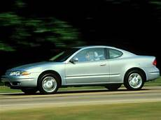how to learn all about cars 1999 oldsmobile 88 electronic toll collection 1999 oldsmobile alero information autoblog