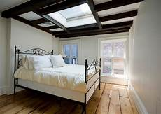 aesthetic bedroom ideas for small 23 stylish bedrooms that bring home the of skylights