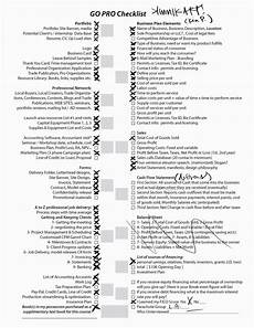 social interaction worksheets db excel com