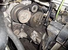 changer courroie de distribution c25 diesel c25 j5 ducato et d 233 riv 233 s my j5