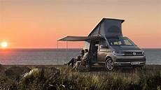 Volkswagen California Occasion Tweedehands Auto Auto