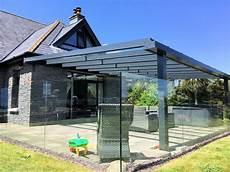 veranda kit veranda kits glass aluminium verandas