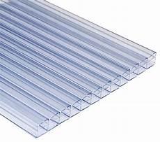 polycarbonate transparent leroy merlin plaque polycarbonate transparente avec leroy merlin