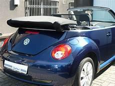windschott vw beetle cabrio 02
