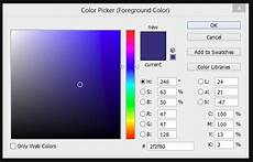 plugin for a better color picker paint net discussion