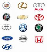 Amazing Brand Logos Images With Names Of Cars 2014  Car