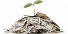 investire in investire in dollari guida sul tasso di cambio