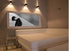 Wall Lights Bedroom Ideas by How To Use Wall Sconces Design Tips Ideas