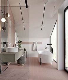 Bathroom Ideas 2019 by 1154 Best Bathrooms Images On