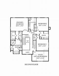 multiple level floor plans artistic visions