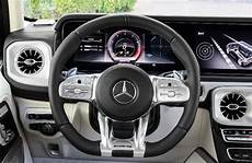 what does the new mercedes amg 174 performance steering wheel