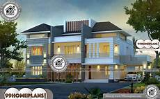 small house plans archives kerala model home house kerala model house photos with floor plans for two story