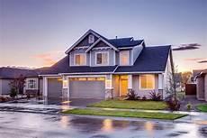 immobilien schenken statt vererben so vermeiden sie die immobilien schenken oder vererben